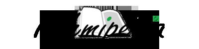 Fahmipedia